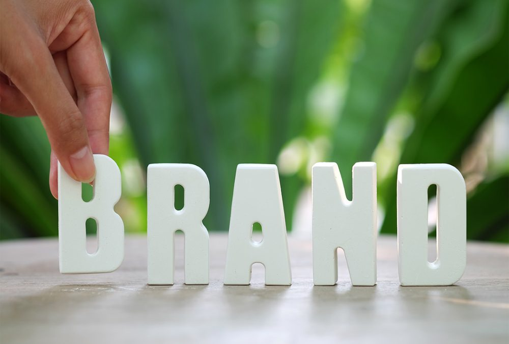 Branding is a Key to Your Business Success